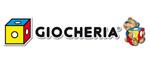 Logo Giocheria+Sito