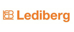 Lediberg