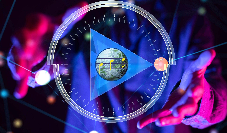 StartLive piattaforma digitale per organizzare i Vostri Eventi in streaming